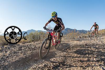 MBAA race #2 Estrella-3