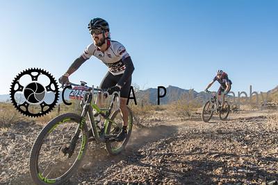 MBAA race #2 Estrella-6