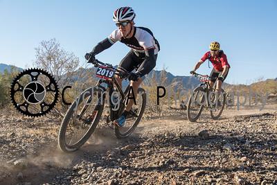 MBAA race #2 Estrella-16