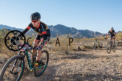 MBAA race #2 Estrella-19