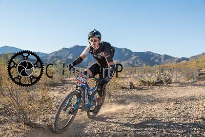 MBAA race #2 Estrella-18
