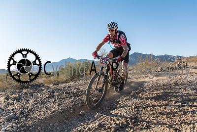 MBAA race #2 Estrella-2