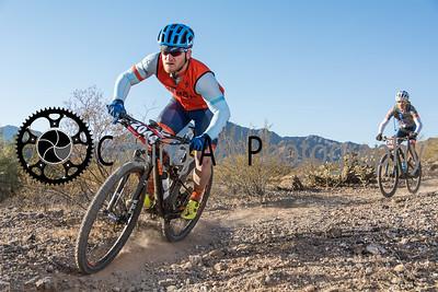 MBAA race #2 Estrella-14