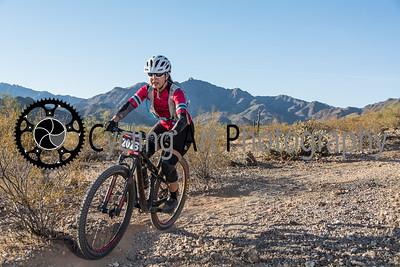 MBAA race #2 Estrella-23