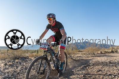 MBAA race #2 Estrella-9