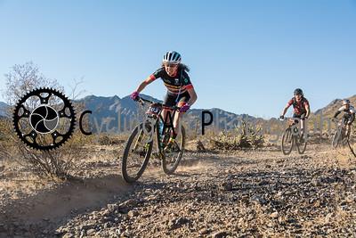 MBAA race #2 Estrella-15