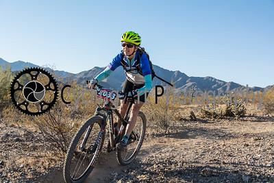 MBAA race #2 Estrella-22