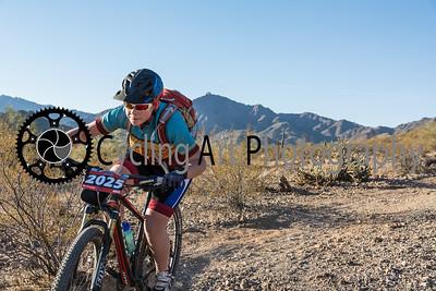 MBAA race #2 Estrella-24