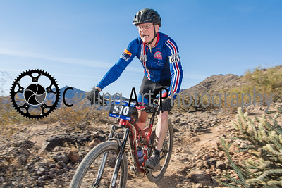 MBAA race #2 Estrella-277
