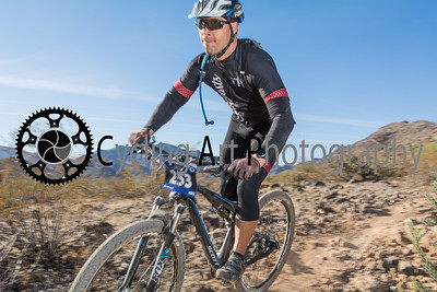 MBAA race #2 Estrella-274