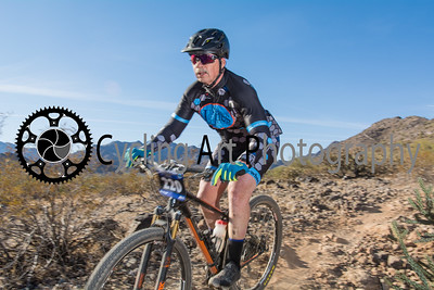 MBAA race #2 Estrella-281