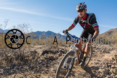 MBAA race #2 Estrella-264