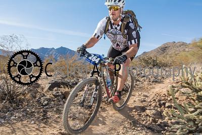 MBAA race #2 Estrella-286