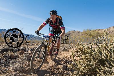 MBAA race #2 Estrella-262