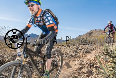 MBAA race #2 Estrella-278