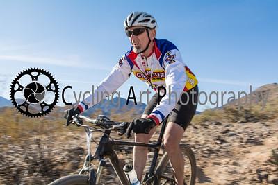 MBAA race #2 Estrella-272