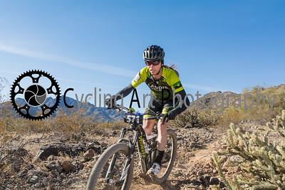 MBAA race #2 Estrella-266