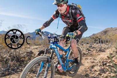 MBAA race #2 Estrella-276