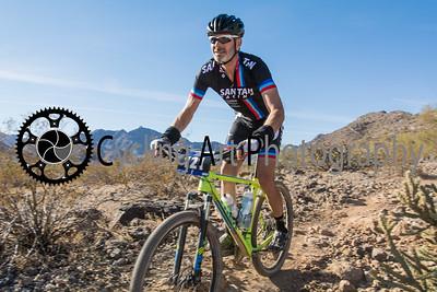 MBAA race #2 Estrella-283