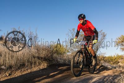 MBAA Race #1 McDowell 1-13-18-25