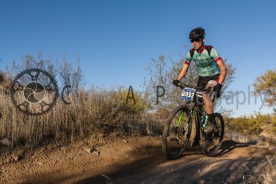 MBAA Race #1 McDowell 1-13-18-23