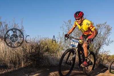 MBAA Race #1 McDowell 1-13-18-11