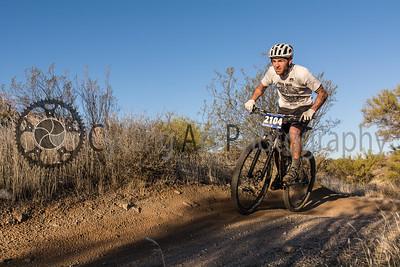 MBAA Race #1 McDowell 1-13-18-22