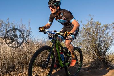 MBAA Race #1 McDowell 1-13-18-12