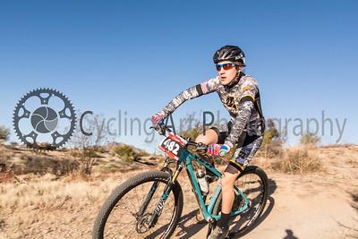 MBAA Race #1 McDowell 1-13-18-106