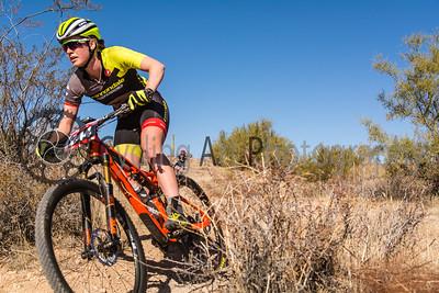 MBAA Race #1 McDowell 1-13-18-899
