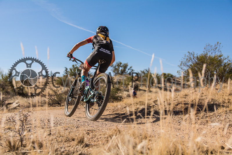 McDowell Women Race Gallery