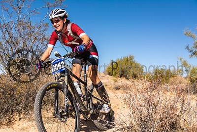 MBAA Race #1 McDowell 1-13-18-892
