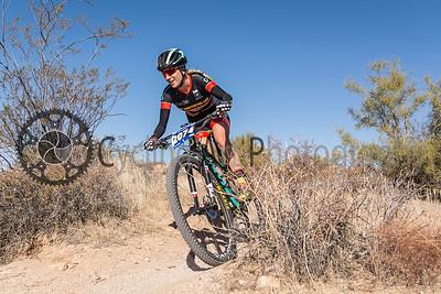 MBAA Race #1 McDowell 1-13-18-863