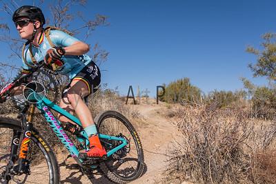 MBAA Race #1 McDowell 1-13-18-818