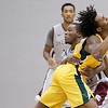 NCAA Basketball: Dec 09 Bison at Eagles