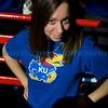 February 07, 2009 KU v OSU MBB 16