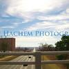 February 07, 2009 KU v OSU MBB 4