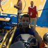 February 07, 2009 KU v OSU MBB 18