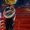 February 07, 2009 KU v OSU MBB 8
