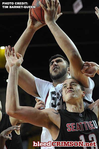 Sim Bhullar (2)<br /> <br /> Photo Credit: Tim Barnett-Queen