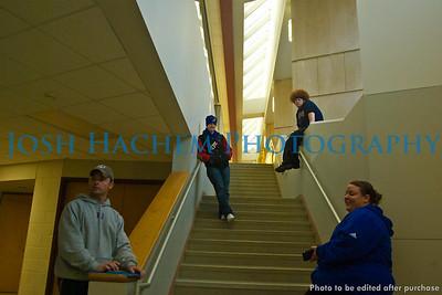 12 20 2008 KU v Temple MBB (14)