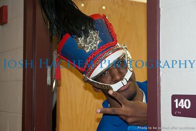 12 20 2008 KU v Temple MBB (15)