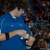 12 20 2008 KU v Temple MBB (2)