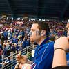 February 21, 2009 KU v NU MBB 018