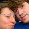 February 21, 2009 KU v NU MBB 049