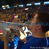 1 3 2009 KU v Tenn MBB (13)