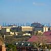 1 3 2009 KU v Tenn MBB