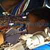 1 3 2009 KU v Tenn MBB (17)