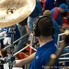 01 31 2009 KU v CU MBB 02