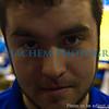 01 06 2009 KU v Siena MBB (8)